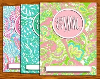 binder cover example 13.9641
