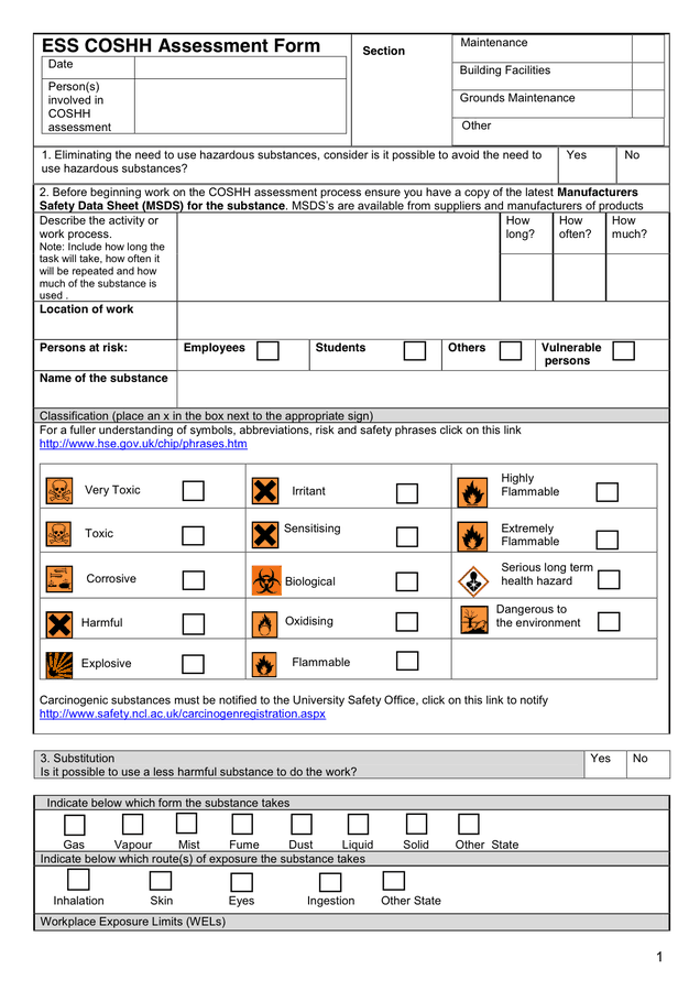 free assessment example 22.9641