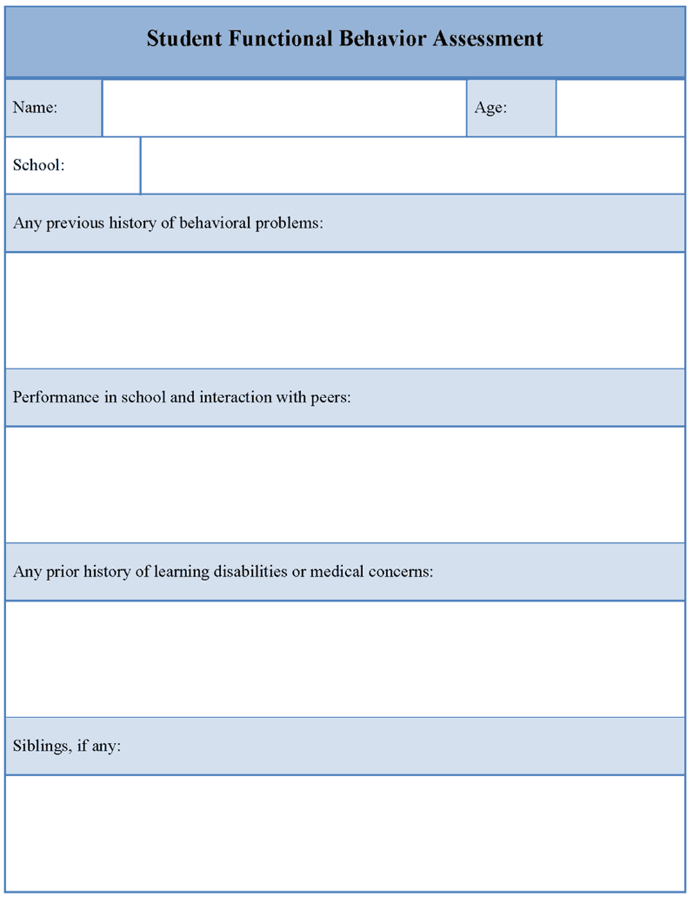 free assessment example 24.94613
