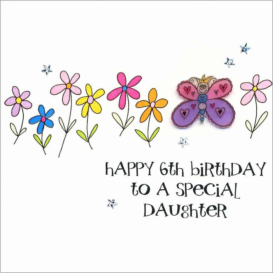 happy birthday card example 10.9641