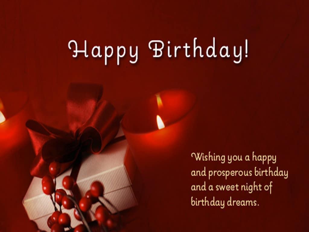 happy birthday card example 17.6441