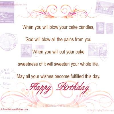 happy birthday card example 21.41441