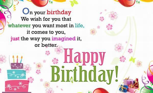 happy birthday card example 22.1341