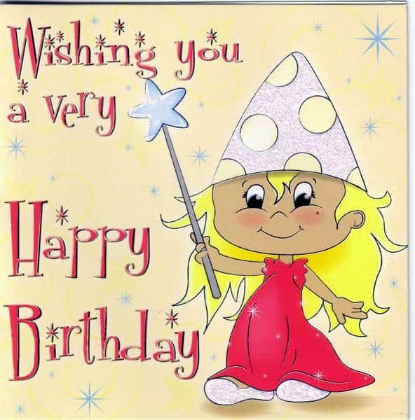 happy birthday card example 24.65974