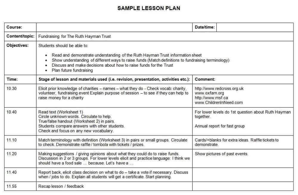 lesson plan example 17.941