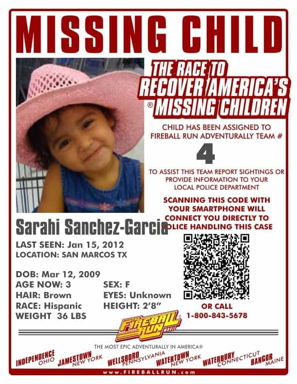 missing poster sample 15.461