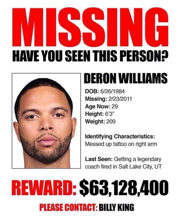 missing poster sample 3641