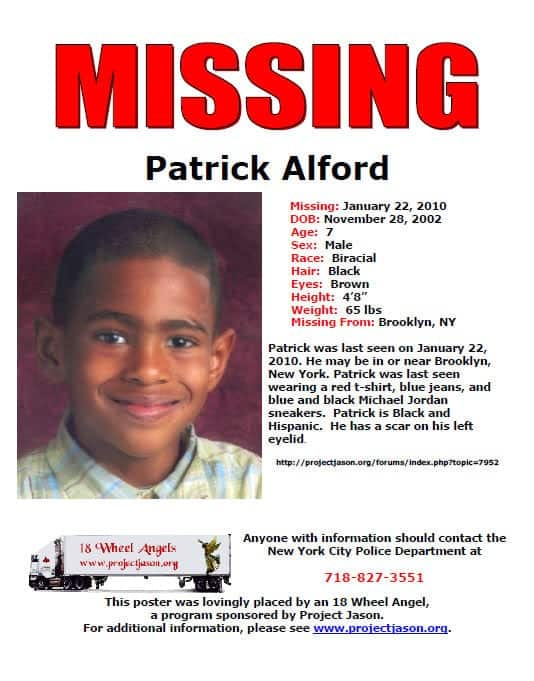 missing poster sample 59641