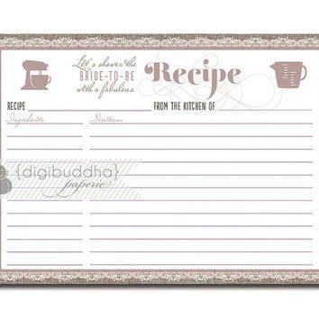 recipe card sample 10.41
