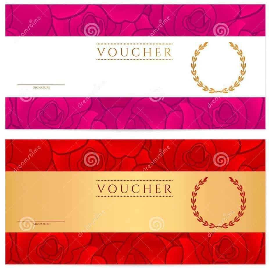voucher example 12.641