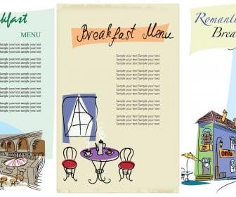 Free Restaurant Menu sample 15.64