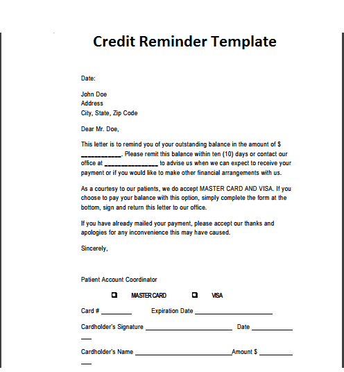 letter application form how to write reminder email example meeting reminder 6391