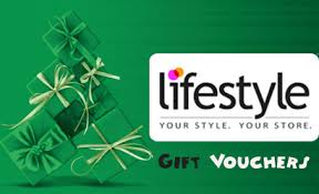 Gift Voucher sample 15.94