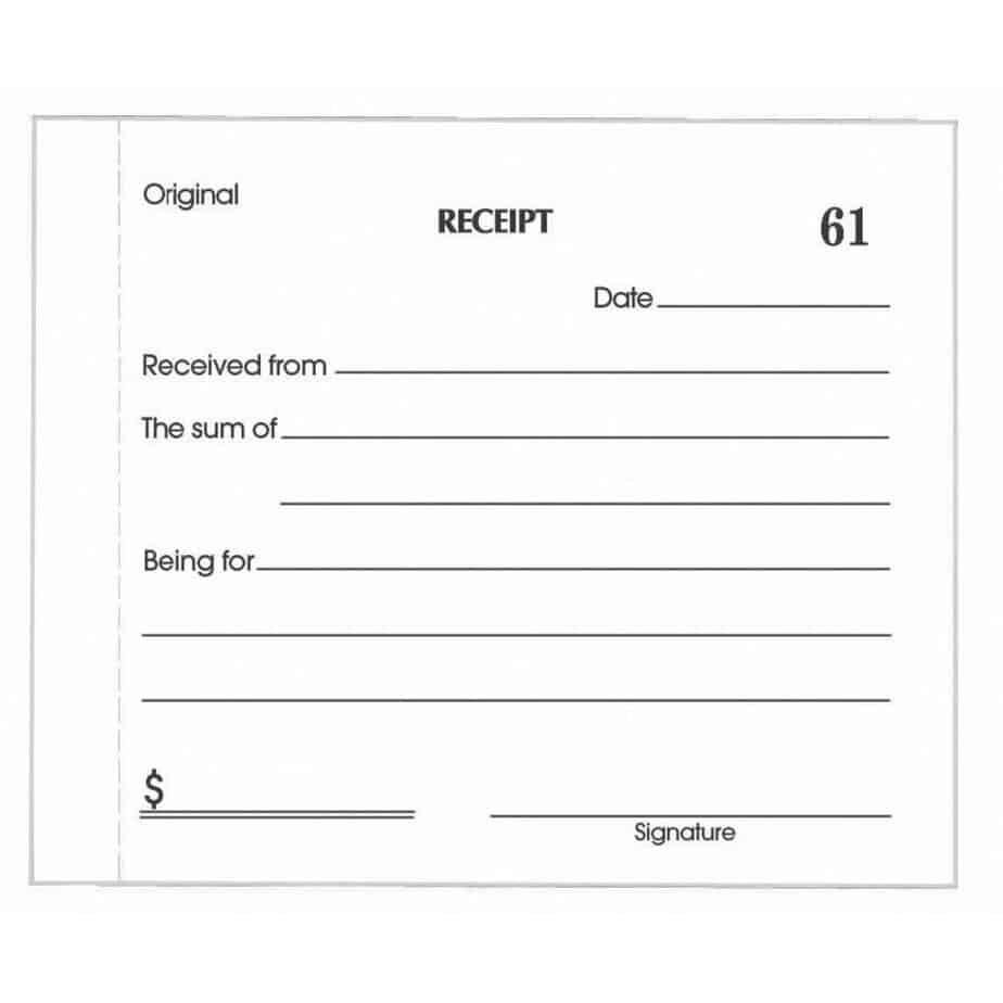 cash receipt example 15.461