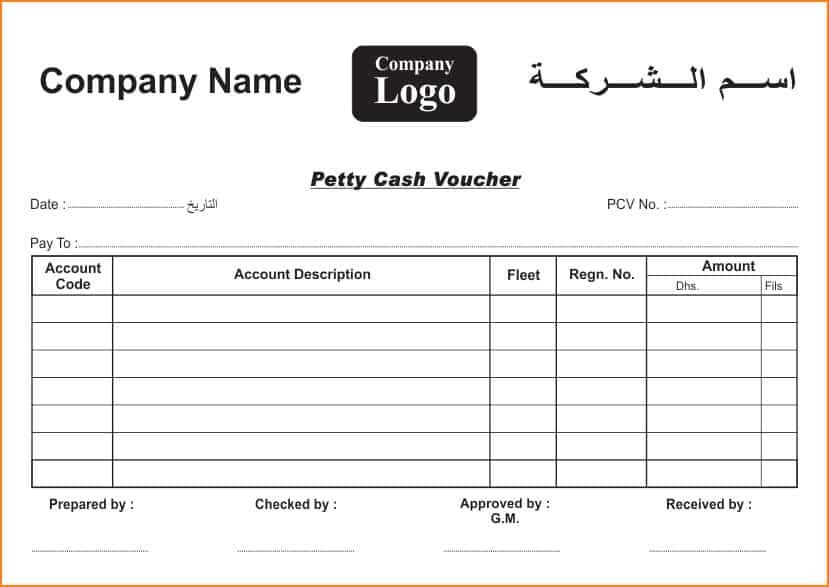 cash receipt example 27.9461