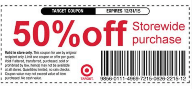 coupon sample 13.41