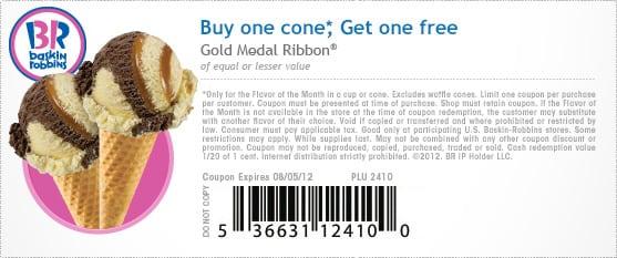 coupon sample 18.461
