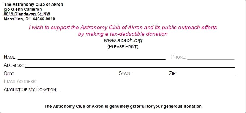 donation form example 18.641
