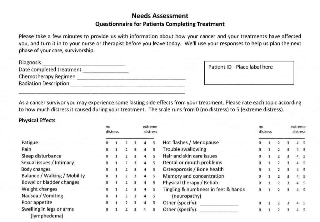 free assessment example 17.9464