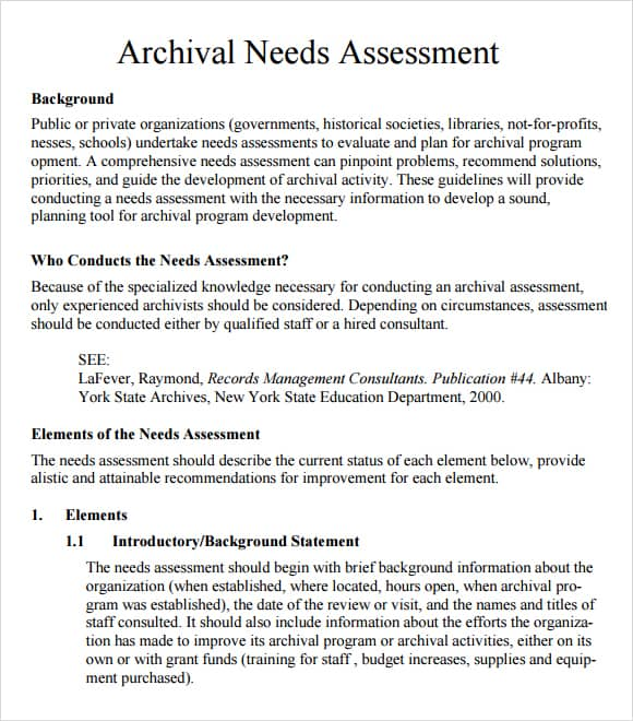 free assessment example 27.9461