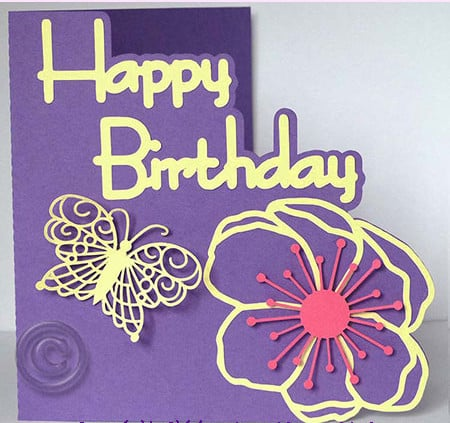 happy birthday card example 25.6874