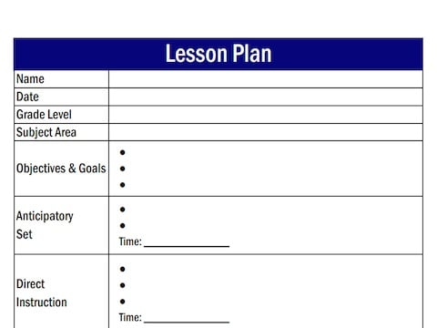 lesson plan example 26.9441