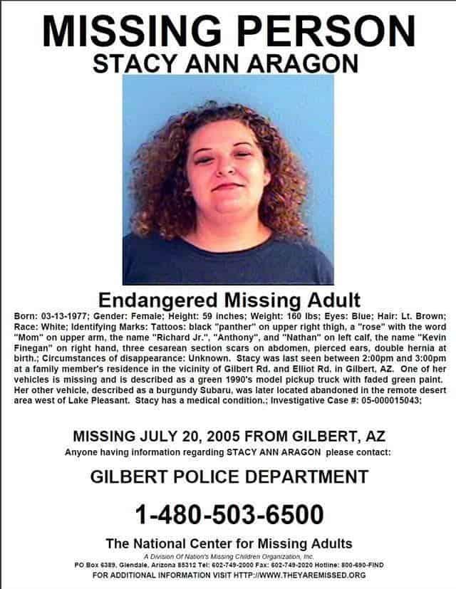 missing poster sample 12.41