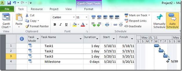 task list example 32.9461