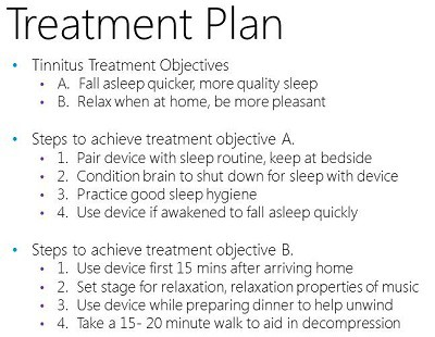 treatment plan example 7416