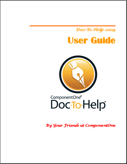 user manual sample 20.46