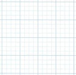 graph paper sample 12.41