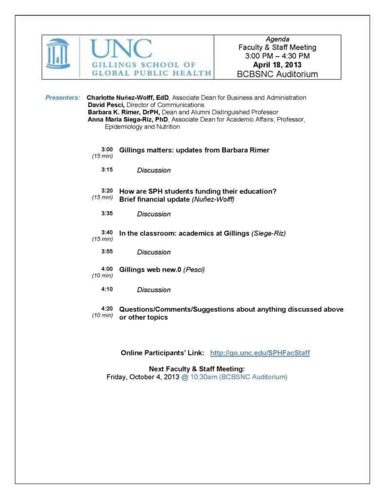 meeting agenda sample 1541