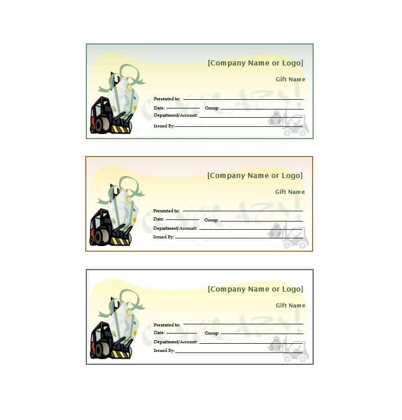 Template For Gift Certificate For Services from www.templatesdoc.com